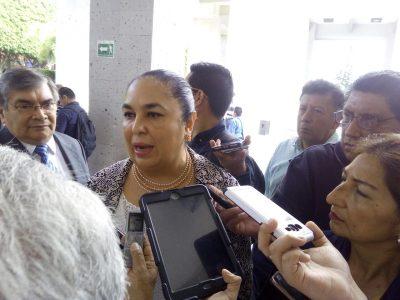 Increíble presupuesto el que tendrá la Universidad Veracruzana