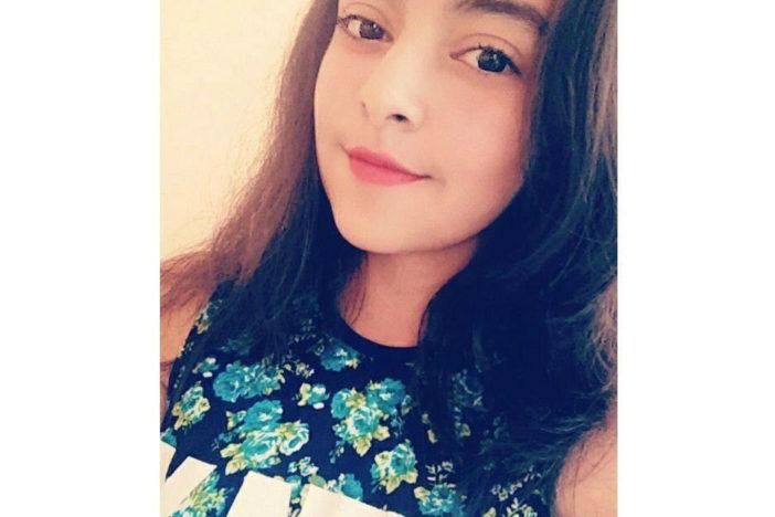 Dan último adiós a Diana Paula, joven violada y asesinada en Guerrero