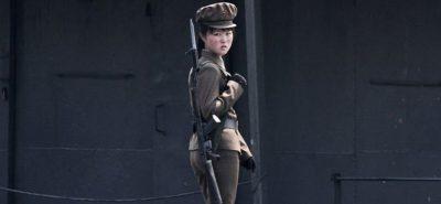 Mujer destapa la horrible realidad del ejército de Corea del Norte