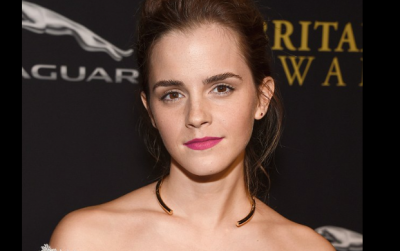 Emma Watson regresa a la soltería, termina su romance con William 'Mack' Knight