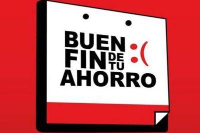 Pide Canirac a Profeco mano dura durante Buen Fin en Morelos