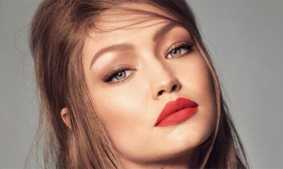 China impide que la supermodelo Gigi Hadid asista al desfile para Victoria's Secret (VÍDEO)