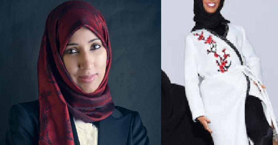 Mattel crea la primera Barbie Islamica
