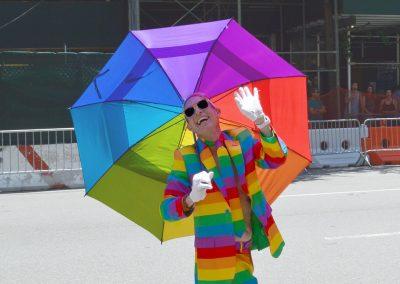 Científicos chinos aseguran haber encontrado la 'cura' de la homosexualidad