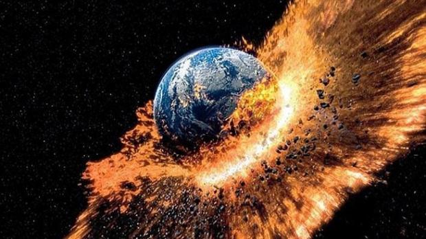 Científicos de todo el mundo advierten sobre una extinción masiva