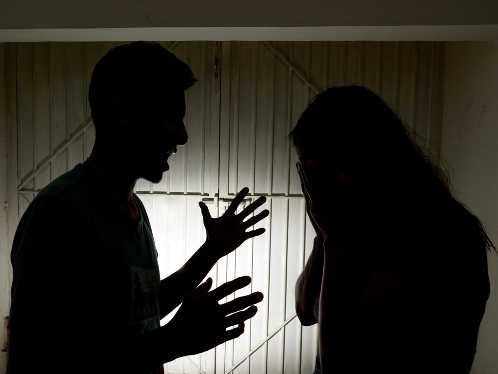 Cuatro señales te indican que estás en una relación toxica