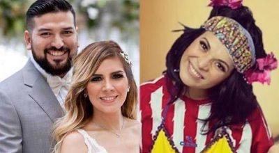Américo Garza, ex de Karla Luna podría ir a la cárcel de dos a cinco años (VÍDEO)