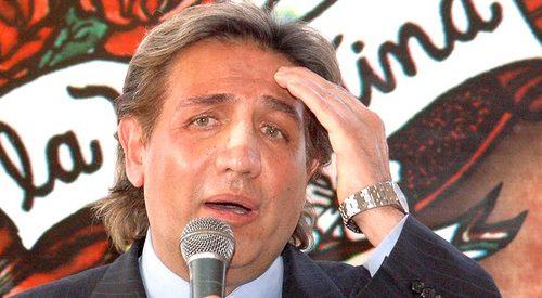 """¿Qué ha sido de Fabían Lavalle """"El Fabiruchis""""? (VÍDEO)"""