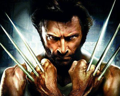 Wolverine quiere aparecer en 'Los Vengadores 4'