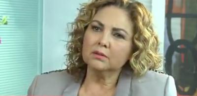 Tv Azteca tiene su propio 'catálogo de actrices' como Televisa (VIDEO)