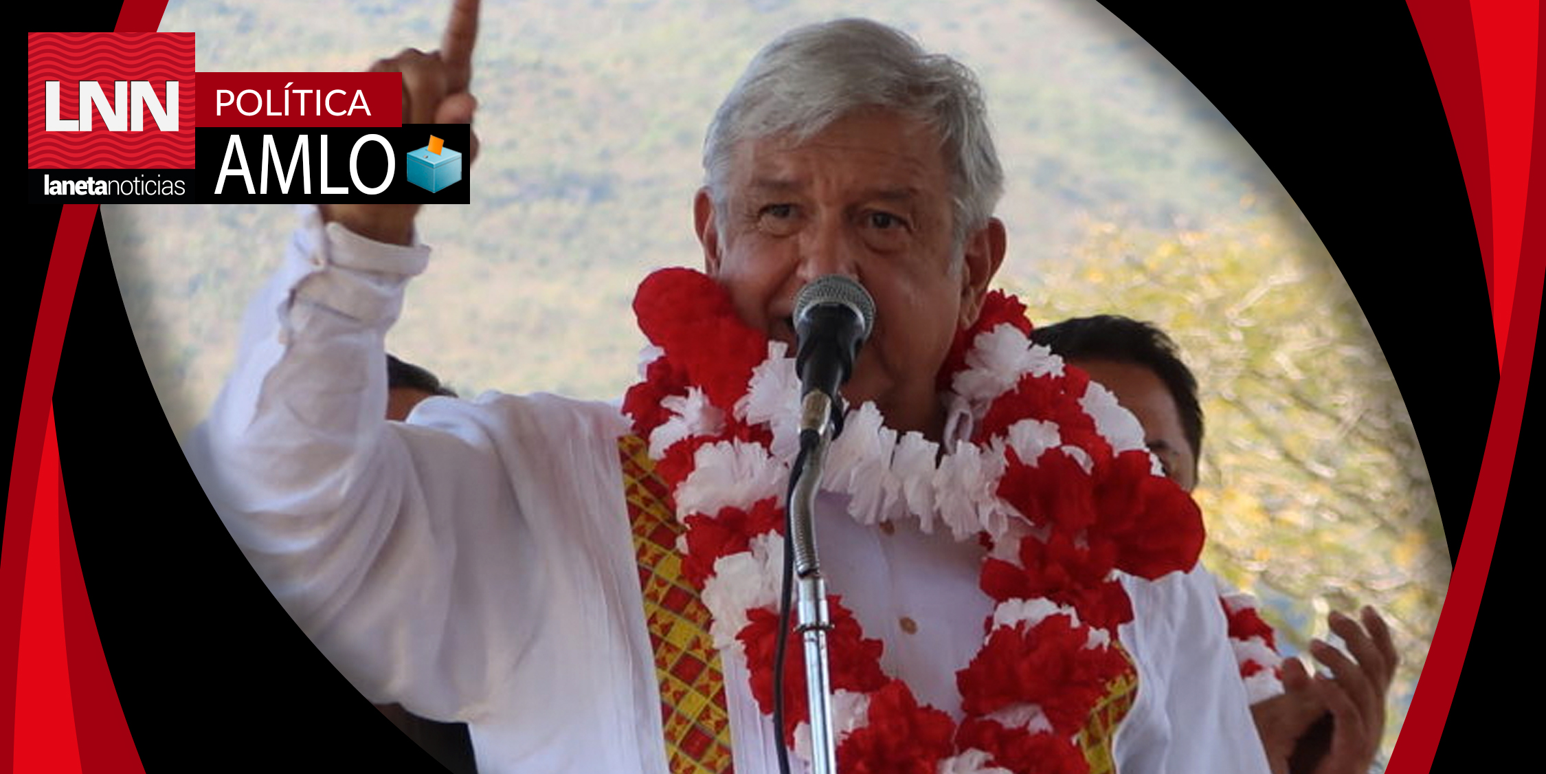 AMLO manda un 'consejito' a Peña Nieto para que PRI triunfe en 2018