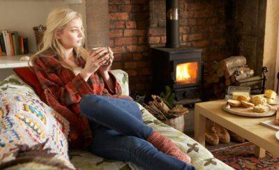 Las mejores bebidas calientes que puedes disfrutar en invierno