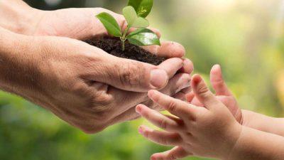 10 acciones para ayudar al planeta