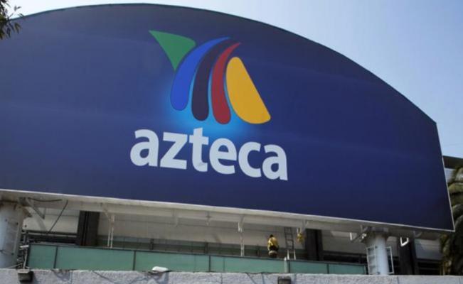 TV Azteca cambia de nombre en 2018… ¡Descubre cómo se llamará!