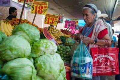 Banxico advierte que la inflación se disparará