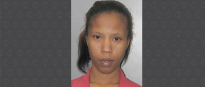 Arrestan a empleada de guardería por difundir partes íntimas de un niño