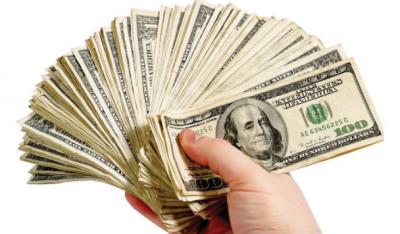 Dólar dejará de ser la moneda mundial: Economista