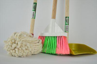 El trabajo doméstico genera compensación tras el divorcio