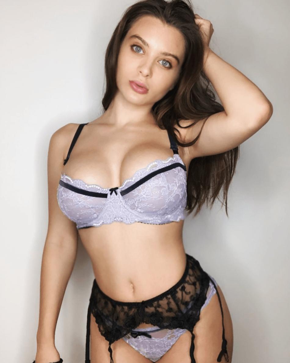 Fotos de actrises porno