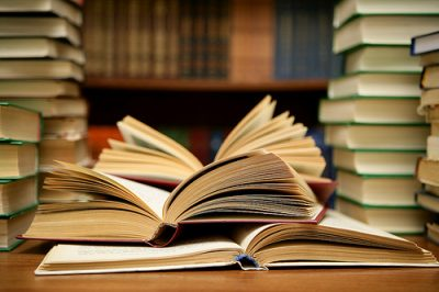 10 escritores mexicanos que leer antes de morir