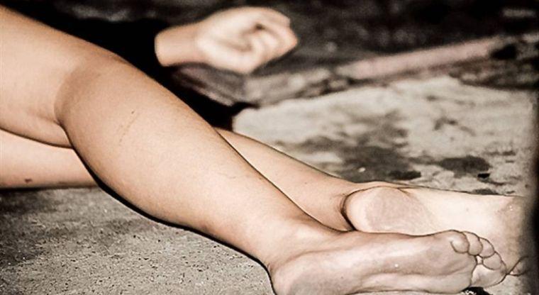 Asesinan a golpes a una mujer embarazada de nueve meses en Tijuana