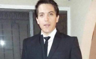 Policía detiene a sospechoso en el caso del fotógrafo de Yucatán