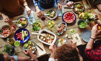 Francia logra convertirse en el país que desperdicia menos comida