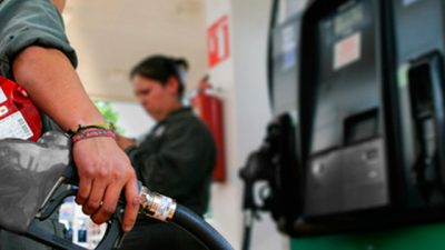 Soriana entra al negocio de las gasolineras