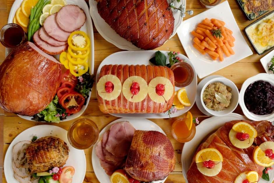 Dar n deliciosa cena navide a en 39 el torito 39 la neta - Menu de cenas navidenas ...