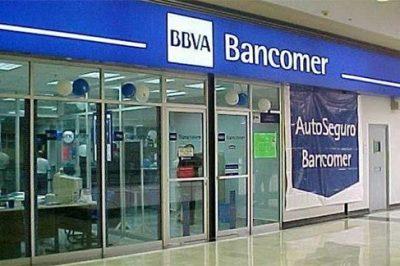 Bancos suspenderán operaciones el próximo lunes 19 de marzo: ABM