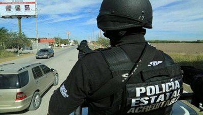 Gobierno de Tamaulipas ofrece recompensa para capturar a jefes del Cártel del Golfo