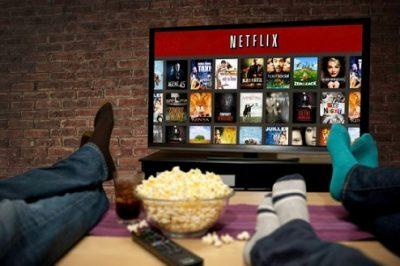 México es el país con mayor porcentaje de suscriptores que ven Netflix a diario