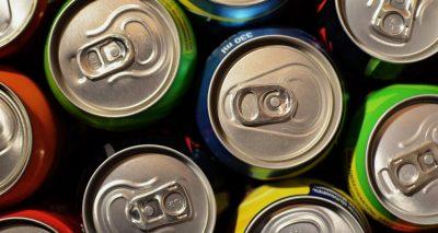 Estudio: Bebidas azucaradas en el embarazo causan riesgo de asma en los niños