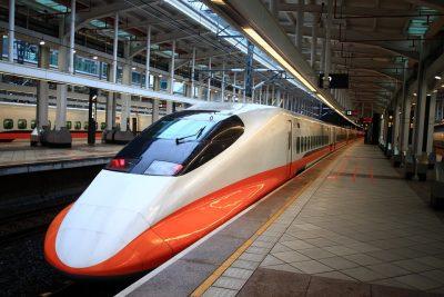 CDMX recibirá recursos de SCT para Tren Interurbano México-Toluca