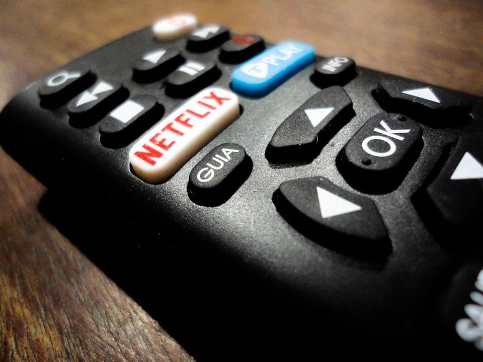 Netflix podría pasar a ser propiedad de Apple este año
