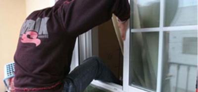 Mujer duerme con la ventana abierta, su vecino se mete y abusa de ella