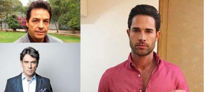 Actor de Televisa confiesa que a cambio de trabajo ofreció su cuerpo (VIDEO)