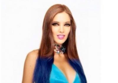 Adela Noriega sorprende con posible regreso a las telenovelas