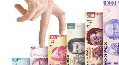 Javier de Lope Francés: 'La Paciencia en la Inversión en la Bolsa'