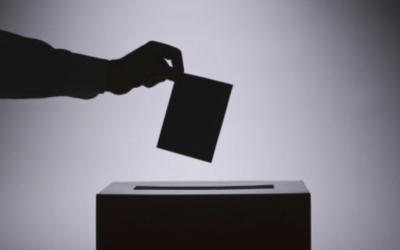 Garantiza Segob respeto al voto en elección del 1 de julio