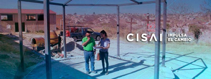 En Jalisco crean Centro de Innovación Social de Alto Impacto