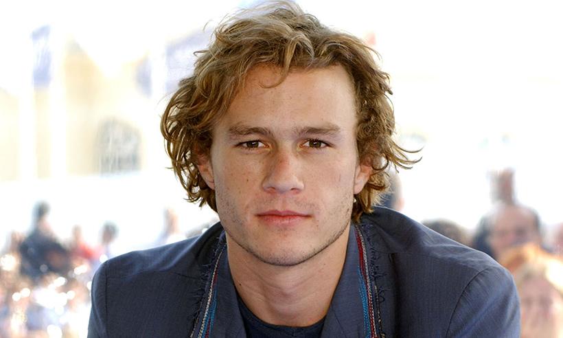 Se cumplen diez años sin Heath Ledger y recordamos sus mejores actuaciones (VÍDEO)