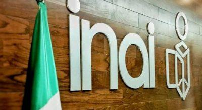 Pide INAI accesibilidad a concesiones marítimo-terrestres