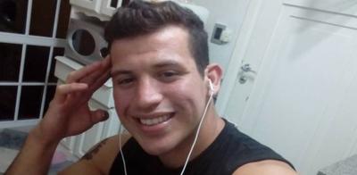Peleador de Kick Boxing es asesinado durante una fiesta en Año Nuevo