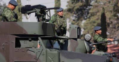 Ley de seguridad no implica ningún beneficio para la sociedad: CNDH