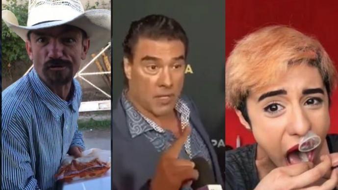 https://www.lanetanoticias.com/wp-content/uploads/2018/01/lo-viral-2017.jpg