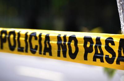 Asesinan a hija de político de Morena en Teotihuacán