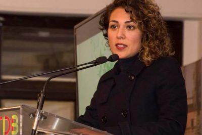 Alcaldesa del PRI se sube el sueldo de 169 mil a 538 mil pesos en menos de un mes