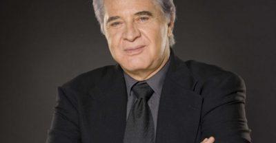 ¿Quién fue Rogelio Guerra, la estrella que hoy se apaga?