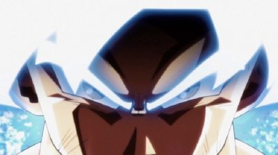 Filtran avances del último capítulo de Dragon Ball Super (VIDEO)